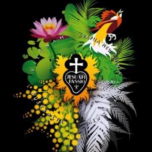 Holy Spirit Province Logo