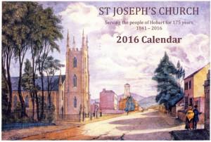 175th Calendar